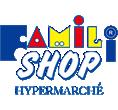 famili-shop