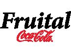 fruital-coca