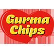 Gurma chips algerie