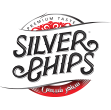 Silver chips algerie
